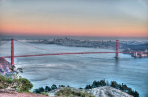 San-Francisco-GG-Bridge