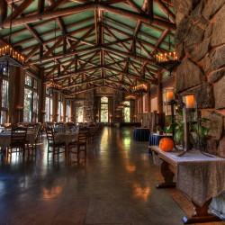 Yosemite-Ahwahnee-hotel-1