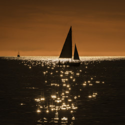 SantaCruz Boats1